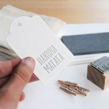 Tinta gris VersaCraft Cool Gray (papel, tela y madera)