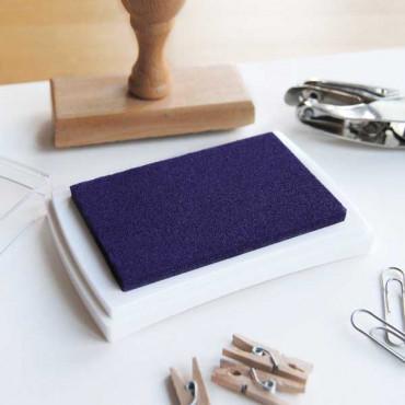 Tinta lila VersaCraft Peony Purple (papel, tela y madera)