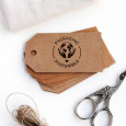 Marca tu packaging ecológico en este sello
