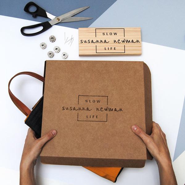 5a21eefa9 ¿Estás organizando la inauguración de tu nueva tienda o estás preparando tu  nuevo showroom y quieres personalizar las bolsas de papel sin tener que  hacer un ...