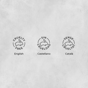 Elige el idioma que quieras