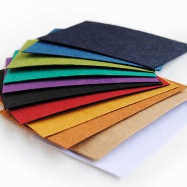 Tarjetas disponibles en más colores en nuestra sección ETIQUETAS Y TARJETAS