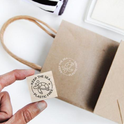 Kit 9 sellos Baldosas Hidráulicas Barcelona