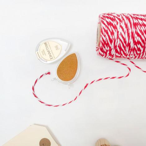 Pack sellos DIY para crafters