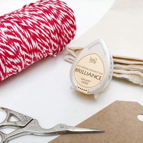 Sello Handmade
