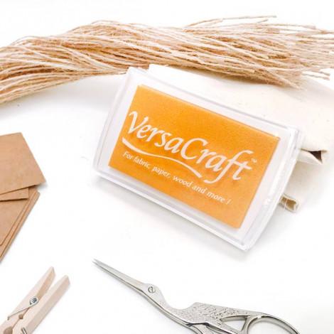 Tinta VersaCraft Lemon (papel, tela y madera)