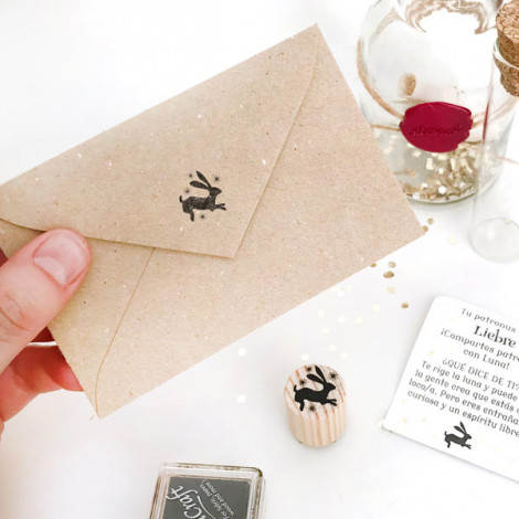 Inspiración para envolver regalos DIY