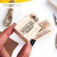 OPCIONAL: Añade el Deluxe Pack en las opciones de producto