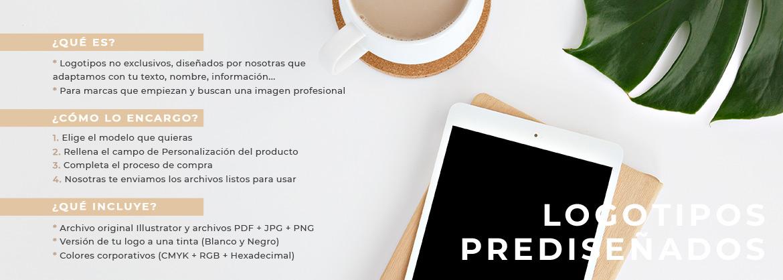 logotipos-predisenados-biterswit-para-marcas-que-empiezan