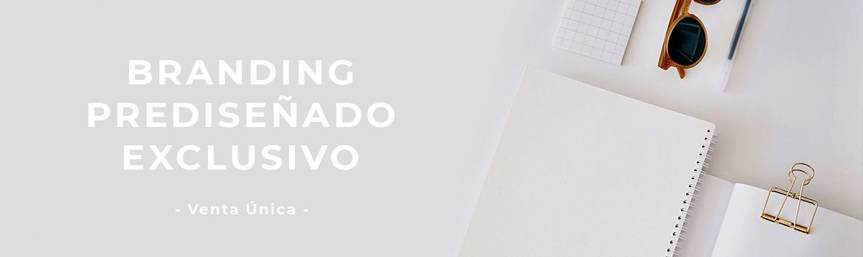 pack-branding-predisenado-listo-para-bri