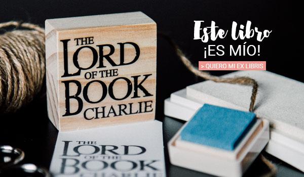 sellos-originales-marcar-libros