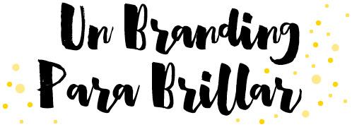 logotipos para brillar by biterswit studio