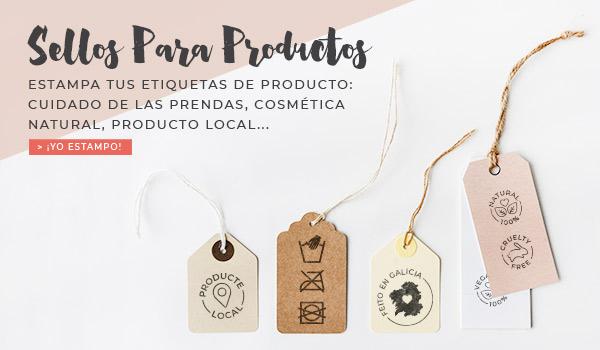 sellos-para-etiquetas-de-productos-artesanales
