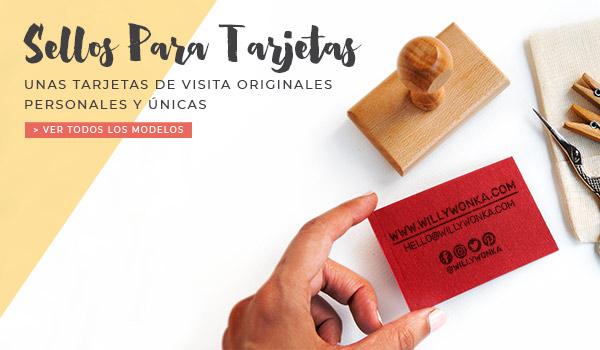 sellos-empresa-para-tarjetas-visita-diy