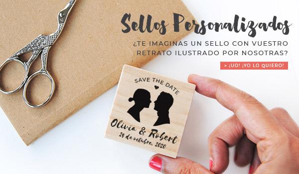 sellos-personalizados-biterswit